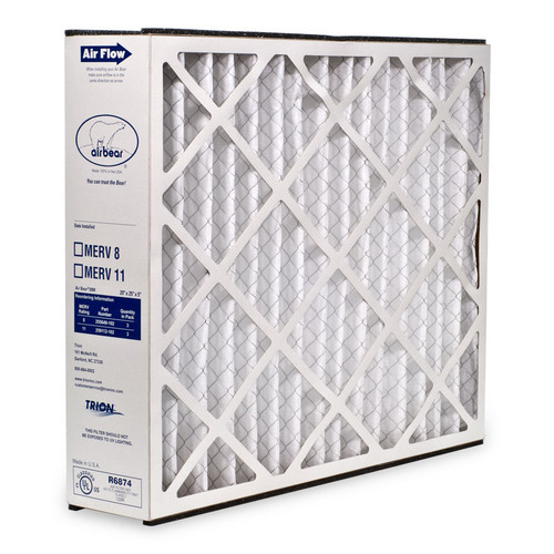 Trion Replacement Air Filter