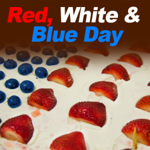 Facebook_red_white_blue_day - Copy