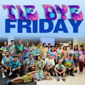 Tie-Die_Friday