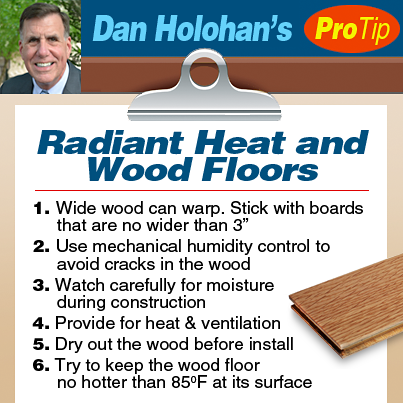 Dans_Tip_Radiant_Heat_Floors