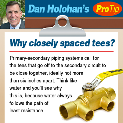 Dans_Tip_closely-places-tees