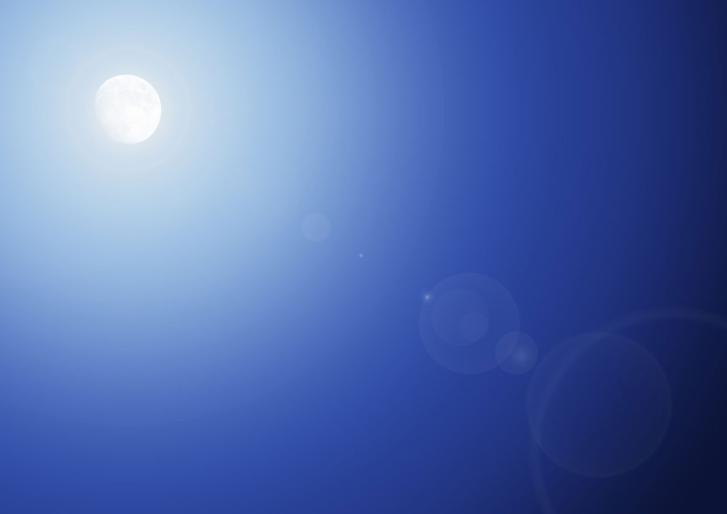 5675-background-with-the-moon-and-reflecting-light-or