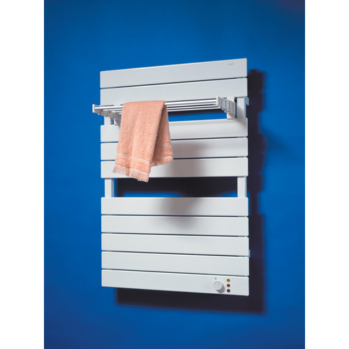 How To Win At Winter With Runtal Towel Warmer Radiators