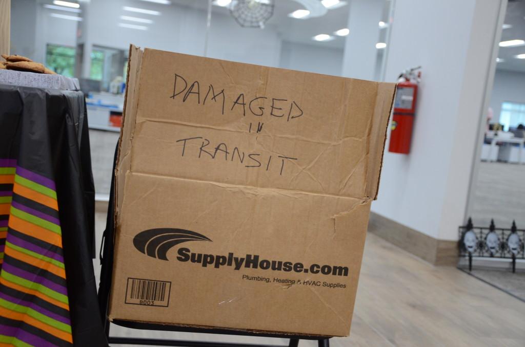 damaged-in-transit