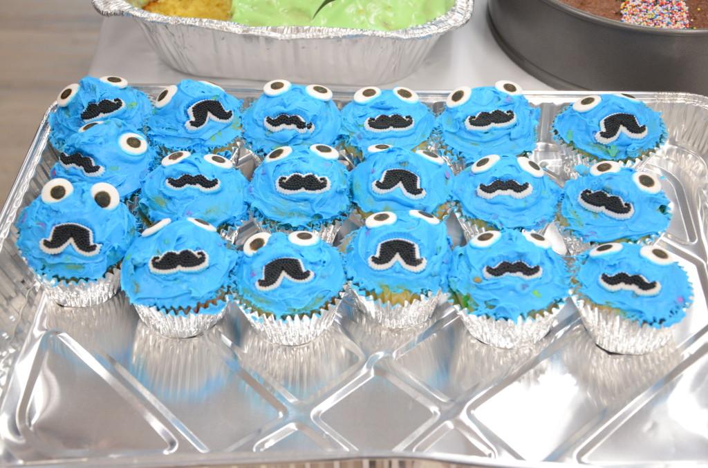 ny-cupcakes-2