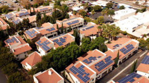 California, climate change, energy, energy commission, greenhouse gas, natural disaster, natural resources defense council, renewable energy, solar panels, solar energy, solar