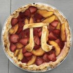 national pi day, pi day, 3.14, pie day, march 14, homemade pie, pie recipe, office culture, best places to work, cooking, baking, math, oreo, π