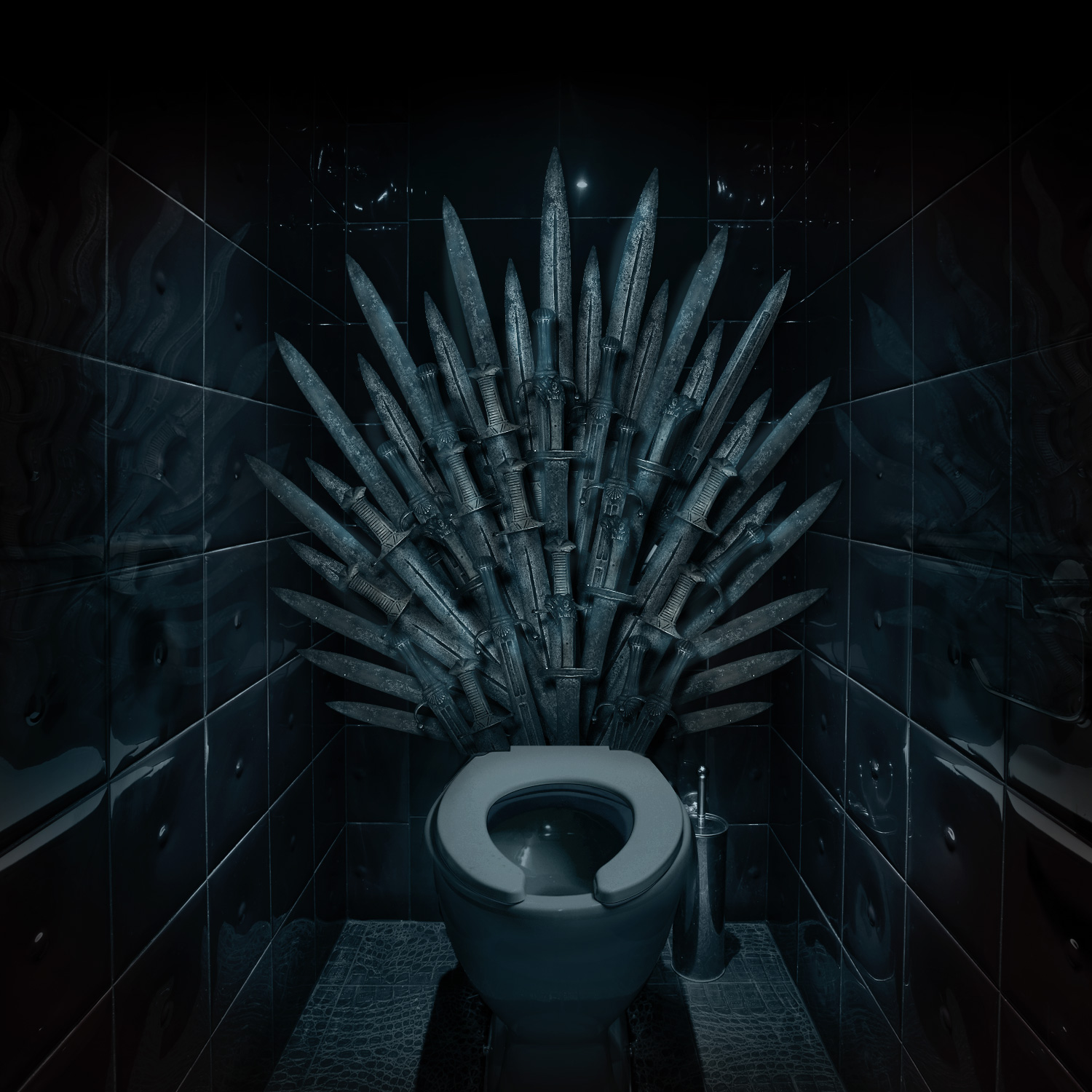 Astonishing Game Of Thrones Actor Related To Flushing Toilet Inventor Lamtechconsult Wood Chair Design Ideas Lamtechconsultcom