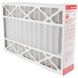air filter, merv, merv rating, filter, honeywell, air conditioner, air conditioning, hvac, heating, cooling, ductwork, furnace, hepa, Minimum Efficiency Reporting Value. vent fan, ventilation fan, mini-split air conditioner, mini split, air cleaner, ventilation fan, replacement part, damper, humidifier, dehumidifier, capacitor, temperature controller, line sets, registers, grilles, condensate pumps, central air conditioner, flex duct, refrigeration valve, compressor, range hood, venting, swamp cooler, ice maker pump, ptac air conditioner