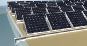 solar power, solar energy, sun, green energy, alternative energy, climate change, solar panel, water, water distiller, water distillation, water power, hydro power, water, energy, global warming, efficiency, material, research, experiment, engineer, scientist, environment, environmental