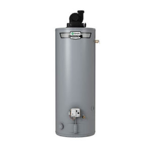 water heater, heating, heater, anode rod, tankless, tankless water heater, aluminum, magnesium, zinc, flexible anode rod, ao smith, bradford white, electrical, electrician, supplyhouse.com, supplyhouse, plumbing supply, plumbing, plumber, hvac, technician, heat, hot water, water, clog, toilet, economical, save money, installation, double, how to, homeowner, diy, home repair, h20, hard water, water softener, bacteria, anaerobic, hydrogen sulfide gas, mold, mildew, mineral deposit, sacrificial anode rod, sulfur, rotten eggs, smelly, smelly water, water, water problem